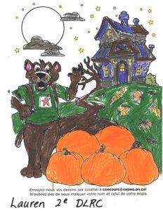 Dessin-Leo-Halloween-49-232x300.jpg