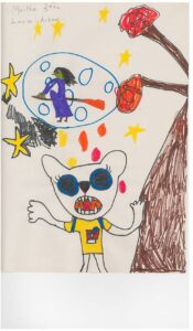Dessin-Leo-Halloween-63-175x300.jpg