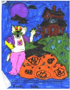 Dessin-Leo-Halloween-7-1-232x300.jpg