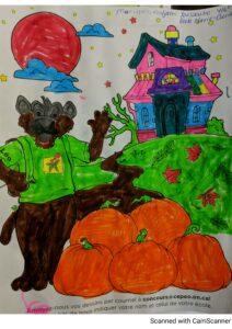Dessin-Leo-Halloween-70-212x300.jpg