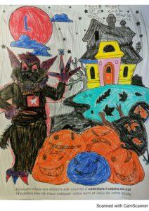 Dessin-Leo-Halloween-71-212x300.jpg