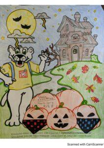 Dessin-Leo-Halloween-73-212x300.jpg