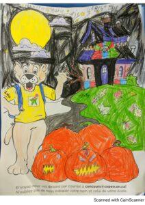 Dessin-Leo-Halloween-76-212x300.jpg