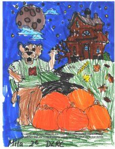 Dessin-Leo-Halloween-77-232x300.jpg
