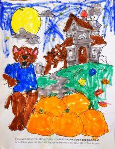 Dessin-Leo-Halloween-78-233x300.jpg