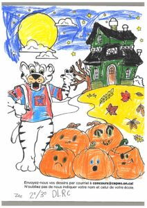 Dessin-Leo-Halloween-80-212x300.jpg