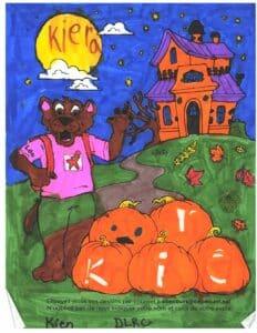 Dessin-Leo-Halloween-9-1-232x300.jpg