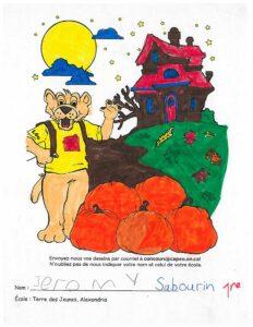 Dessin-Leo-Halloween-92-232x300.jpg