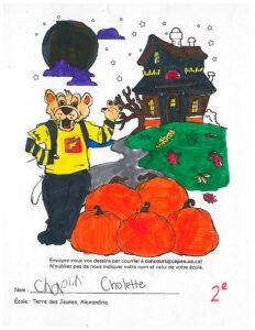 Dessin-Leo-Halloween-93-232x300.jpg
