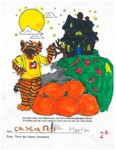 Dessin-Leo-Halloween-95-232x300.jpg