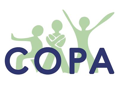 COPA_logo_1.png