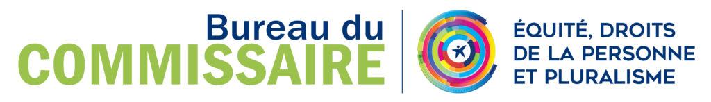 Logo_Commissaire-1-1024x147.jpg