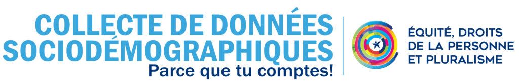 Logo_Equite-et-droit-de-la-personne_Collecte-de-donnees-1-1024x165.jpg