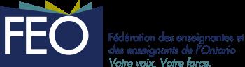 otf-brandmark-new-fr-FR.png