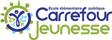 Logo_CarrefourJeunesse.jpg